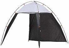 K-Park Beach TentBeach Tent Sun Shelter Pop