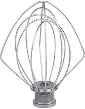 K45WW Wire Whip Attachment for Tilt-Head Stand