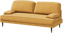 Kachave - Modern Sofa Bed with Honey Water