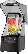 Kacsoo Blender Smoothie Machine, Blender &