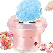 Kacsoo Cotton Candy Floss Maker Machine Automatic