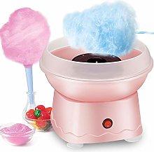 Kacsoo Cotton Candy Machine,Cotton Candy Floss