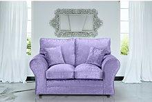 Kaden 2 Seater Sofa Willa Arlo Interiors