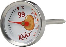 Käfer Kartoffel-Thermometer