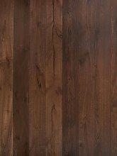 Kährs Texture Nature Finish Flooring