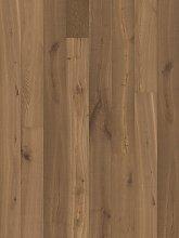 Kährs Texture Oak Wood Flooring