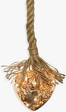Kaemingk LED Heart Rope Light
