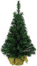 Kaemingk Mini Tree In A Bag 60cm 475147 SALE by