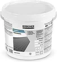 KAER5 CarpetPro Powder, 10kg Karcher 6.291-388.0
