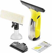 Kärcher 16332140 Window Vac (WV2 Plus N Yellow