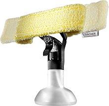 Kärcher 2.633-129.0 Window Vac Premium Spray
