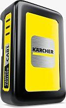 Kärcher Garden Power Tool 18V/2.5Ah Rechargeable