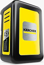 Kärcher Garden Power Tool 18V/5.0Ah Rechargeable
