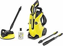 Kärcher K 4 FC Lite Home - high-Pressure Cleaners