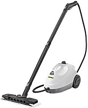 Kärcher SC 2 Premium Cylinder steam Cleaner 1L