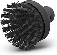 Kärcher Steam Cleaner Big Round Brush