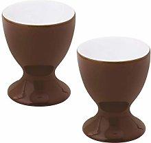 Kahla Pronto 20C137A72605X Egg Cup Set of 2