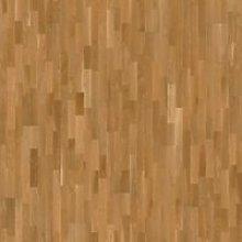 Kahrs Avanti Flooring
