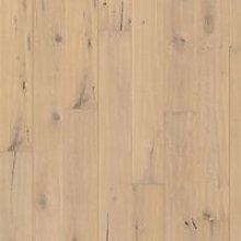 Kahrs Nature Finish Wood Flooring