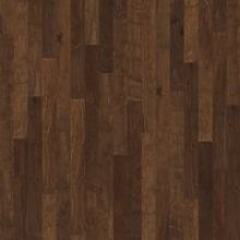 Kahrs Unity Collection Flooring, Orchard