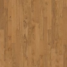 Kahrs Unity Collection Flooring