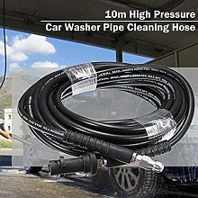 KAIBINY Tube Pipe Tube Cleaning Hose FOR for
