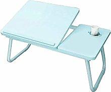 Kaidanwang Housewares Folding Table Foldable
