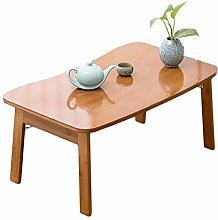 Kaidanwang Housewares Folding Table Folding Table