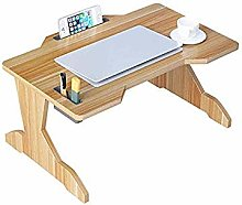Kaidanwang Housewares Folding Table Portable