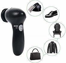 Kaikai Multifunctional Household Handheld Shoe