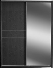 Kailua 2 Door Sliding Wardrobe Wade Logan