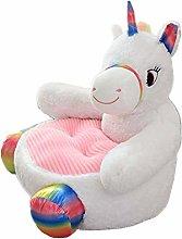 Kailya Kids Sofa Seat Children's Chair