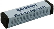 Kaldewei Cleaning pen for bathtubs and shower