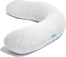 Kally Sleep Kally Body Pillow