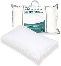 WPOS Baby Pillow Sleep Positioning