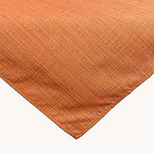 Kamaca outdoor tablecloth, garden tablecloth, the