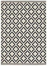 Kamina Indoor/Outdoor Flatweave Rug