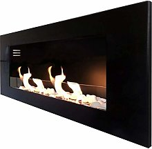 Kaminbau Mierzwa Gel Fireplace Ethanol Fireplace