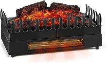 Kamini FX Electric Fireplace Fireplace Insert