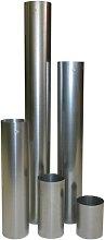 Kamino Flam - Chimney pipe (Ø 120 mm / length 150