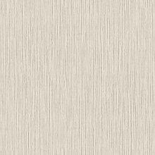 Kamren 10m x 53cm Textured Matte Wallpaper Roll