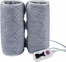 KANGSHENG Warm knee pads-Reusable Hot Cold Therapy