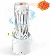 Kangtaixin Wireless Dehumidifier - Reusable