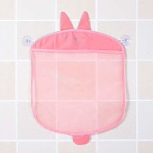 kangzhiyuan Bath toy storage Cartoon Baby bathroom