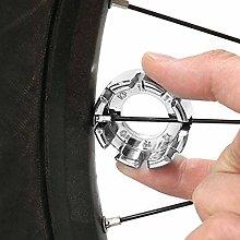 KANJJ-YU Tools Tools Kits Portable Bike Bicycle