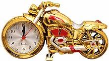 KANKOO alarm clock led alarm clock desk clock