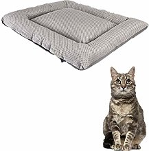 KANKOO Dog Mat Cat Mat Cat Beds Dog Bed