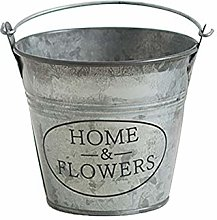 KANKOO Flower Pots Plant Pots Plant Accessories