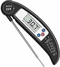KANKOO Meat Thermometer Digital Meat Thermometer