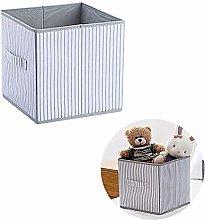 KANKOO storage box toy storage box small storage